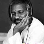 மிஷ்கின்-பி.சி.ஸ்ரீராம்-உதயநிதியின் புதிய கூட்டணியில் இளையராஜா