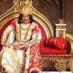 மீண்டும் இம்சை அரசன்.;  ஷங்கர்-வடிவேலுவை சமாதானம் செய்த லைகா.?