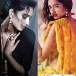 சிம்புக்கு ஜோடியாகி தமிழ் சினிமாவில் அறிமுகமாகும் டயானா எரப்பா