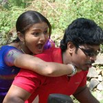Ithu thaan kadhala movie  stills