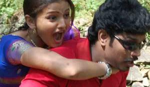 Ithu thaan kadhala movie  stills
