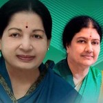 The Iron Lady படத்தில் ஜெயலலிதா-சசிகலா யார் தெரியுமா..?