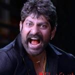 ஹாலிவுட் படத்திற்கு குரல் கொடுத்த ரஜினி-விஜய் பட வில்லன்..!