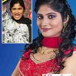 பிக்பாஸ்க்கு முன்பே பிரபலமான நடிகை ஜுலி; ஆதார வீடியோ சிக்கியது