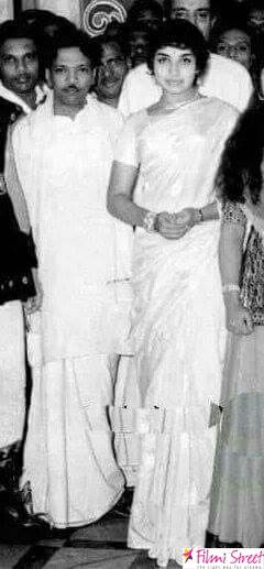 Jayalalitha Rare Photos