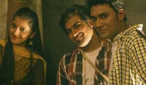 Jeyikka povathu yaaru movie stills
