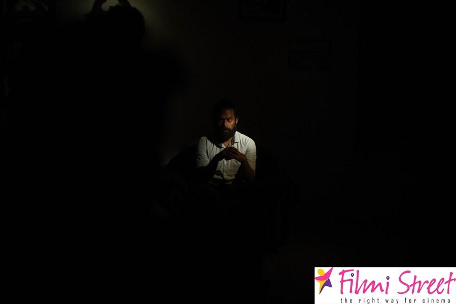Destinesia Short Film Stills