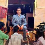 தேசிய விருது மகிழ்ச்சி என்றாலும் வருந்தும் 'ஜோக்கர்' படக்குழு