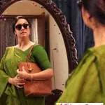 வாம்மா விஜயலட்சுமி…; ஜோதிகாவை ஜோராக வரவேற்கும் ரசிகர்கள்