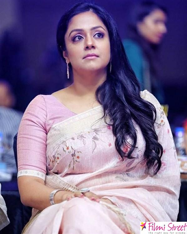 Jyotika images, new photos, jyothika latest stills on ...
