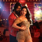 KGF Movie stills