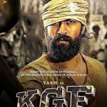 Kannada God of Films…. KGF கேஜிஎஃப் விமர்சனம்