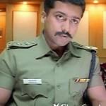 கபாலி தயாரிப்பாளருடன் சூர்யா; 'தெறி'க்க விடுவார்களா?