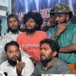 ரஞ்சித்தின் இசை இணைவு : தி கேஸ்ட்லெஸ் கலெக்டிவ்ஸ்