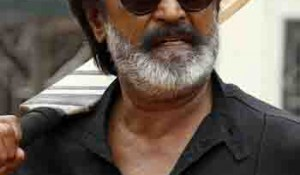 KAALA Official Teaser