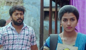 Kaalakkoothu  Sneak Peek mp3 audio songs