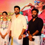 Kadaikutty Singam promotion at kerala pictures