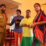 Kadaman Paarai Movie Stills