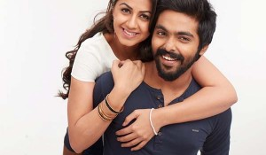 Kadavul Irukaan Kumaru movie Stills