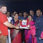 Kalla part movie pooja stills