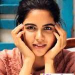 சிவகார்த்திகேயனுக்கு ஜோடியானார் தேசிய விருது இயக்குனரின் மகள்