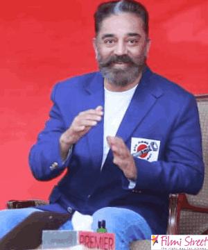 Kamal Haasan (2)