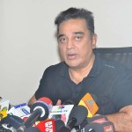 Kamal haasan press meet