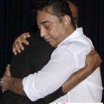ரஜினியை என் பாதி வயதில்தான் தெரியும்.. – 'அரசியல்வாதி' கமல்
