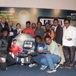 Kanavu Variyam movie audio launch photos