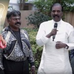 Kanavu Variyam makes Tamilans feel proud  – Vairamuthu