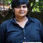 Breaking: மன்னித்து விடுங்கள் தமிழ் மக்களே; கார்த்திக் சுப்பராஜின் மெர்குரி அறிக்கை
