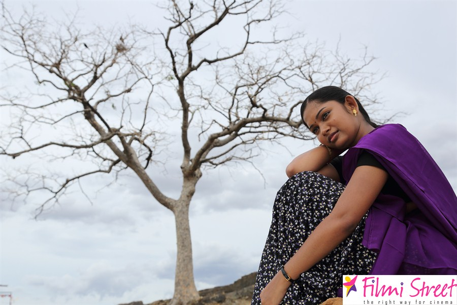 Kathiravanin Kodai Mazhai movie stills