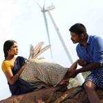 Kathiravanin Kodai Mazhai movie stills