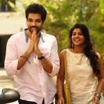 kattappava Kaanom movie stills