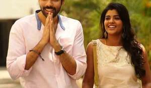 kattappava Kaanom movie stills