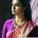 லைகா தயாரிக்கும் 'பொன்னியின் செல்வன்' படத்தில் கீர்த்தி சுரேஷ்?