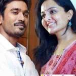 Breaking அசுரன் தனுஷுடன் கைகோர்க்கும் மஞ்சு வாரியார்