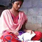 மாணவி அனிதா தற்கொலை; நடிகர்கள்-இயக்குனர்கள் இரங்கல்