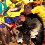 Kombu Vacha Singamda – Official Lyric Video