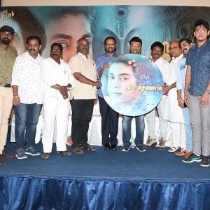 Krishnam Audio Launch Photos