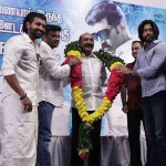 Kuttram 23 Thanks giving meet photos