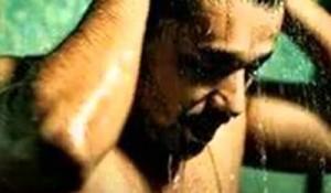 Kuttrame Thandanai Official Trailer