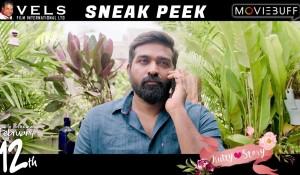 Kutty Story – Sneak Peek -1