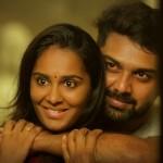 Lakshmi short film movie stills