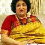 கோச்சடையான் விவகாரம்: லதா ரஜினிக்கு சுப்ரீம் கோர்ட் எச்சரிக்கை