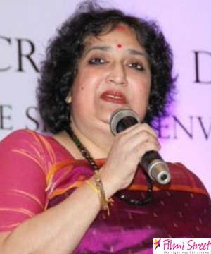 Breaking: கோச்சடையான் ரூ. 8.5 கோடி பாக்கி; லதா ரஜினிக்கு கோர்ட் கேள்வி
