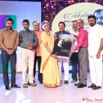 Legendary Sivakumar 75 event and  Paintings of Siva Kumar Book launch