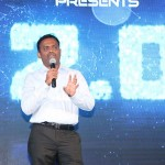 2 Point 0 3D Digital Press meet photos