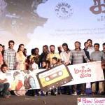 Maaveeran kittu audio launch photos