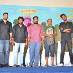 Madras Medai Mega Music Concert in Chennai
